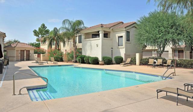 2550 E River Road E #12101, Tucson, AZ 85718 (#21815011) :: Long Realty Company