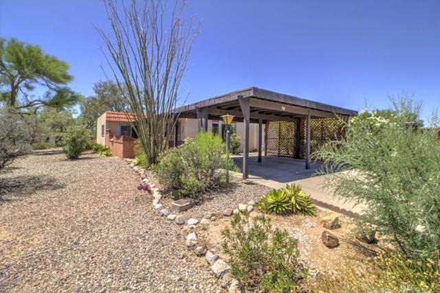 180 N Paseo De Los Conquistadores, Green Valley, AZ 85614 (#21815041) :: The KMS Team