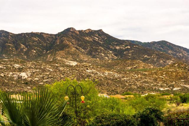 37233 S Desert Sun Drive, Saddlebrooke, AZ 85739 (#21815123) :: The KMS Team