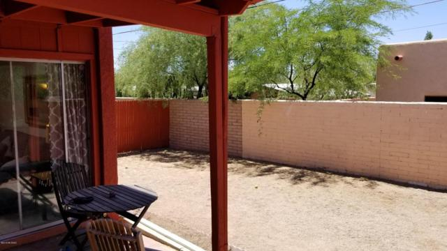 2129 N Margaret Avenue, Tucson, AZ 85716 (#21815210) :: RJ Homes Team