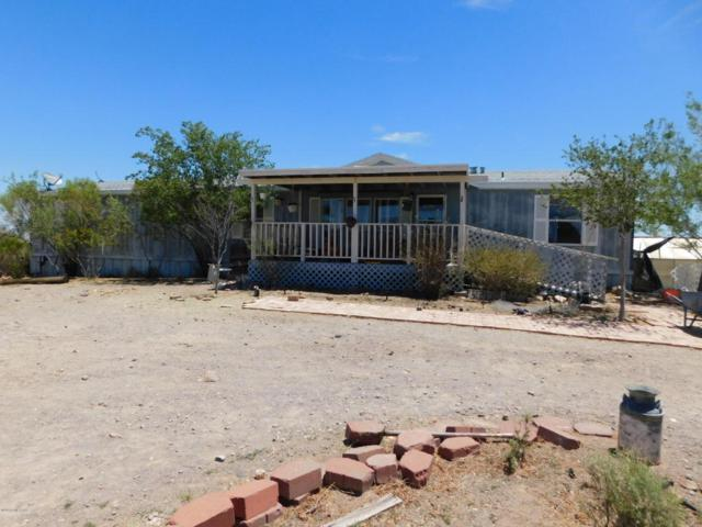 16429 S Lone Saguaro Road, Sahuarita, AZ 85629 (#21815267) :: Long Realty - The Vallee Gold Team