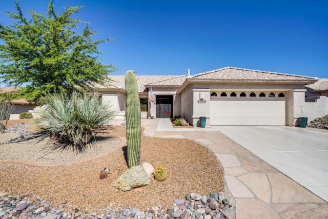 36448 S Rock Crest Drive, Tucson, AZ 85739 (#21815465) :: The KMS Team