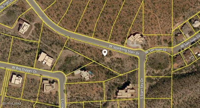 3167 W Sparkling Starr Drive #61, Tucson, AZ 85745 (#21815478) :: My Home Group - Tucson