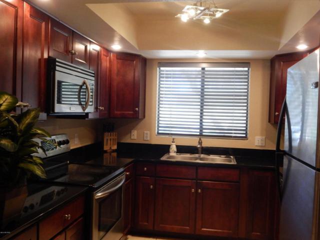 7255 E Snyder Road #12103, Tucson, AZ 85750 (#21815761) :: RJ Homes Team