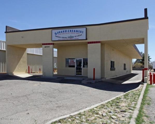Address Not Published, Tucson, AZ 85711 (#21815816) :: The KMS Team