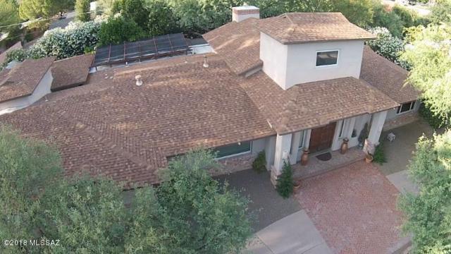 6115 E San Mateo, Tucson, AZ 85715 (#21815907) :: My Home Group - Tucson