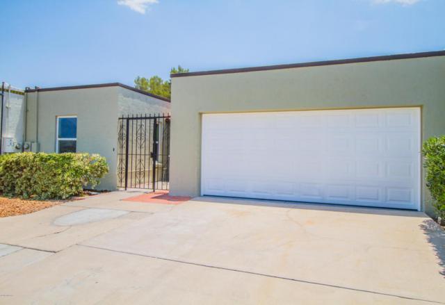 6600 E Calle Cavalier, Tucson, AZ 85715 (#21815975) :: The KMS Team