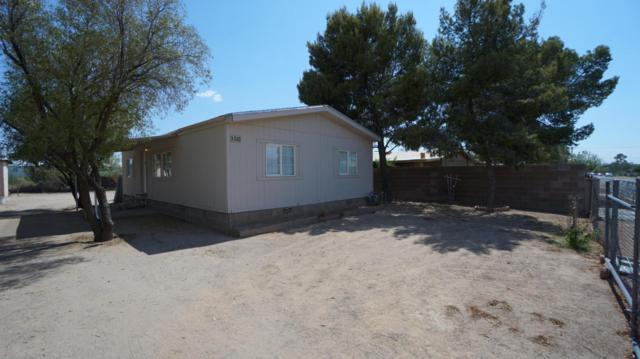 340 E Fairground Drive, Tucson, AZ 85714 (#21816010) :: The KMS Team