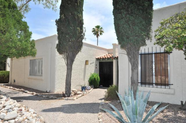 6352 N Orange Tree Drive, Tucson, AZ 85704 (#21816017) :: The KMS Team