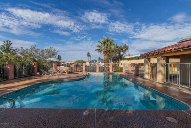 219 W Fort Lowell Road, Tucson, AZ 85705 (#21816042) :: The KMS Team