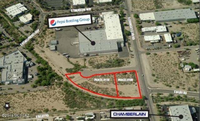 3131-3161 E Atlas Place 1&2, Tucson, AZ 85706 (#21816045) :: My Home Group - Tucson