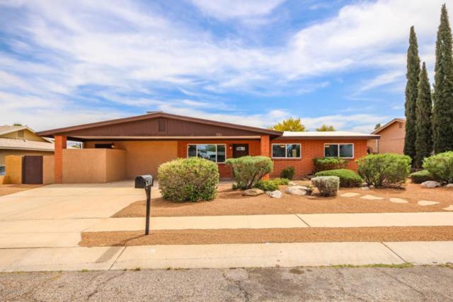 730 N Citrus Avenue, Tucson, AZ 85748 (#21816120) :: The KMS Team