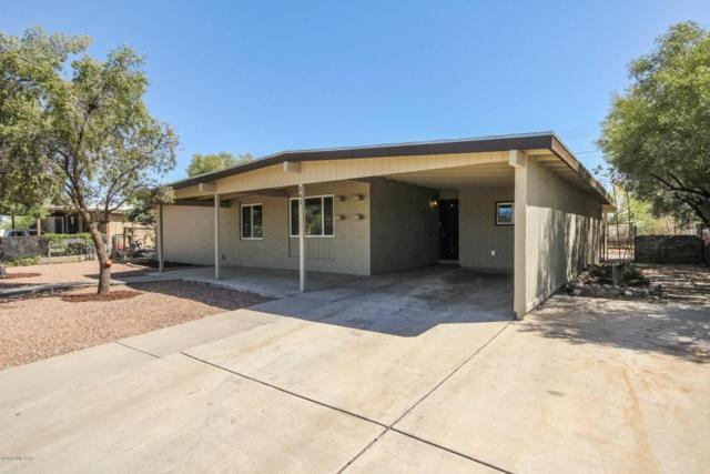 341 W Bilby Road, Tucson, AZ 85706 (#21816123) :: The KMS Team