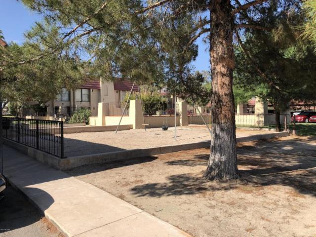 6325 N Barcelona Lane, Tucson, AZ 85704 (#21816145) :: Long Realty - The Vallee Gold Team