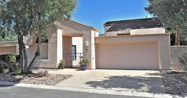 3170 N Tamarisk Lane, Tucson, AZ 85712 (#21816195) :: The KMS Team