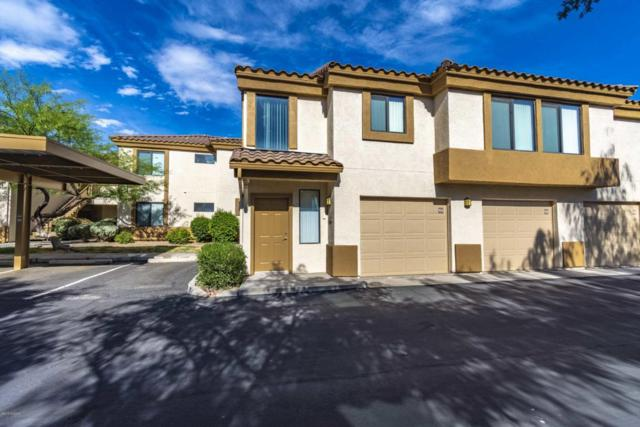 2550 E River Road, Tucson, AZ 85718 (#21816196) :: Long Realty - The Vallee Gold Team