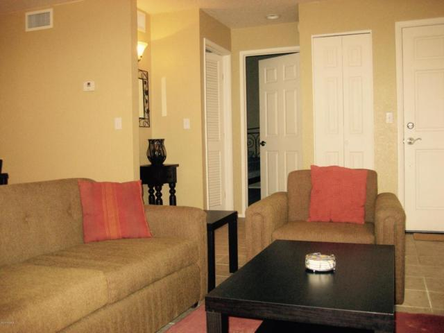 5051 N Sabino Canyon Road #1169, Tucson, AZ 85750 (#21816203) :: Long Realty Company
