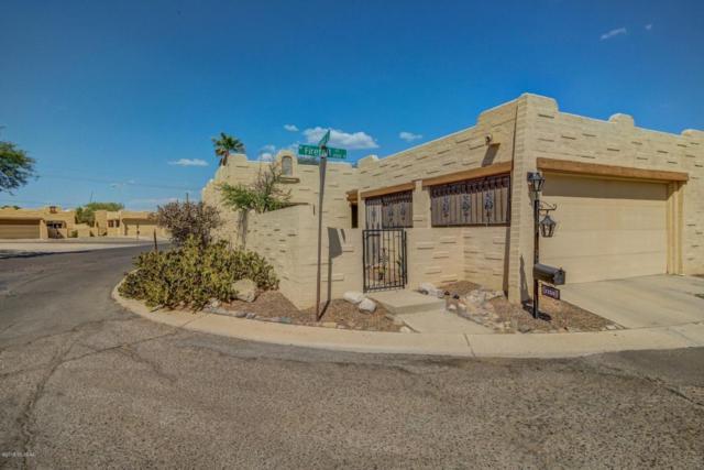 3350 W Firefall Place, Tucson, AZ 85741 (#21816252) :: The KMS Team