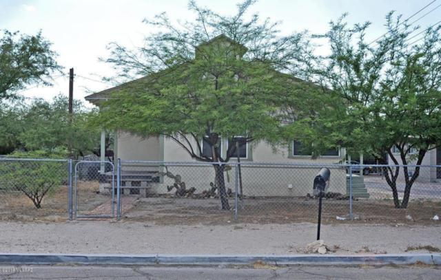 1615 N Santa Rita Avenue, Tucson, AZ 85719 (#21816296) :: The KMS Team