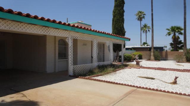 3312 S Chesin Drive, Tucson, AZ 85730 (#21816342) :: The KMS Team