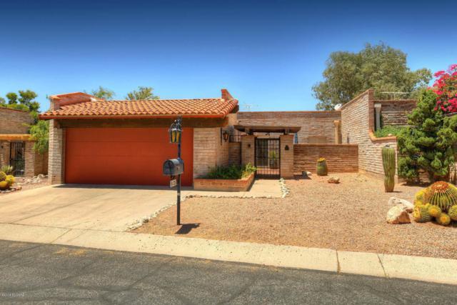 8433 N Via Tioga, Tucson, AZ 85704 (#21816352) :: The KMS Team