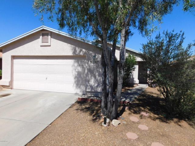 4584 S Gatwick Drive, Tucson, AZ 85730 (#21816380) :: The KMS Team