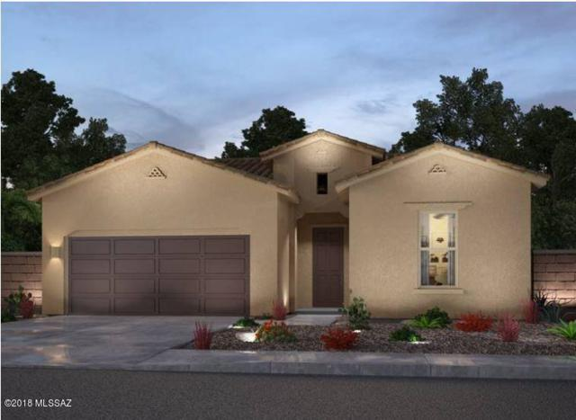 5471 S Fissure Peak Drive, Green Valley, AZ 85622 (#21816462) :: Long Realty - The Vallee Gold Team