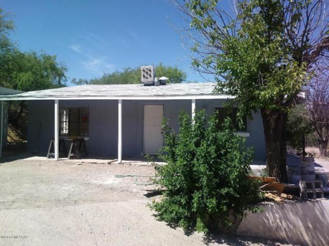 120 E Milo Street, Nogales, AZ 85621 (#21816467) :: The KMS Team