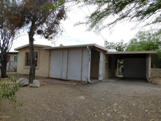 2755 N Fontana Avenue, Tucson, AZ 85705 (#21816489) :: The KMS Team