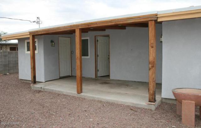 410 E Waverly Street, Tucson, AZ 85705 (#21816523) :: Long Realty Company
