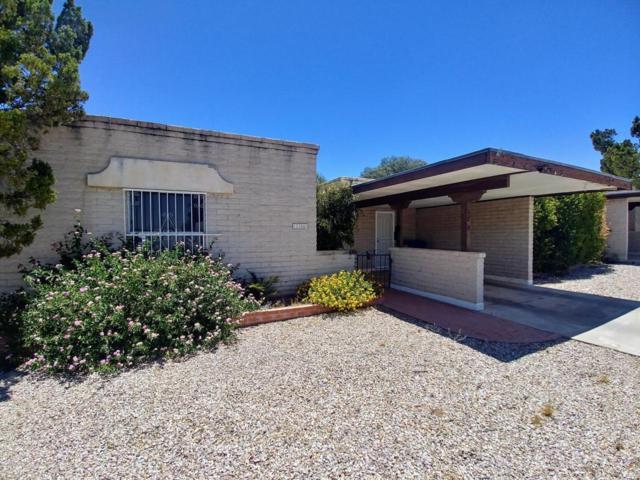 2308 N Sahuara Avenue, Tucson, AZ 85712 (#21816546) :: The KMS Team