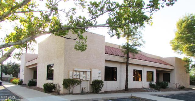 2312 N Rosemont Boulevard, Tucson, AZ 85712 (#21816585) :: The KMS Team