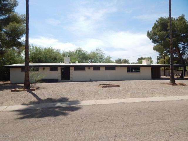 3030 N Tecumseh Court, Tucson, AZ 85715 (#21816613) :: Long Realty - The Vallee Gold Team