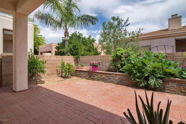 7347 E Placita Del Animo, Tucson, AZ 85715 (#21816642) :: Long Realty - The Vallee Gold Team