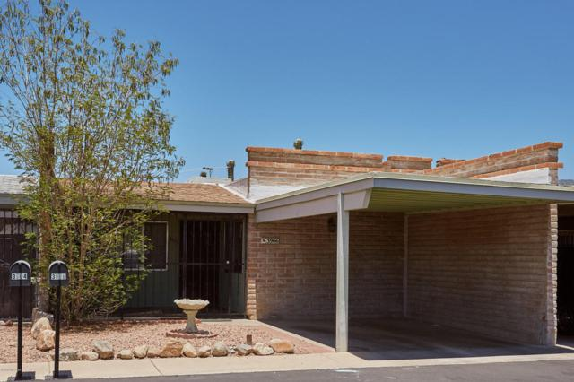 3906 N Stone Avenue, Tucson, AZ 85705 (#21816658) :: Long Realty - The Vallee Gold Team