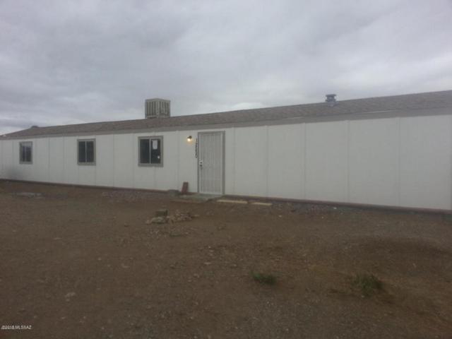 12612 S Red Horizon Trail, Vail, AZ 85641 (#21816665) :: The KMS Team