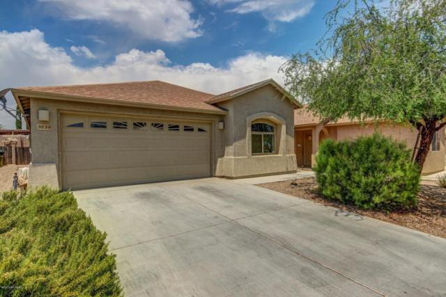 3234 S Lakeside Ridge Loop, Tucson, AZ 85730 (#21816676) :: The KMS Team