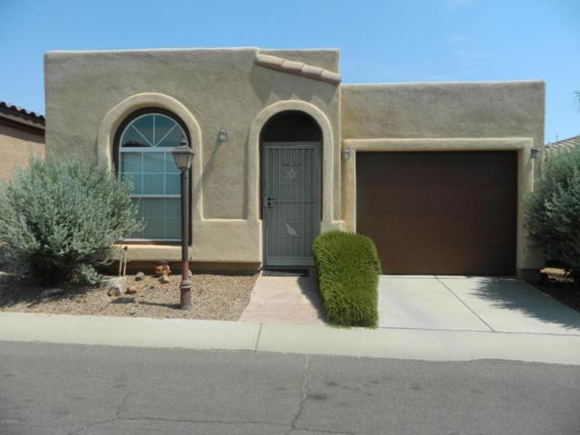 1230 W Calle De Sotelo, Sahuarita, AZ 85629 (#21816697) :: The KMS Team