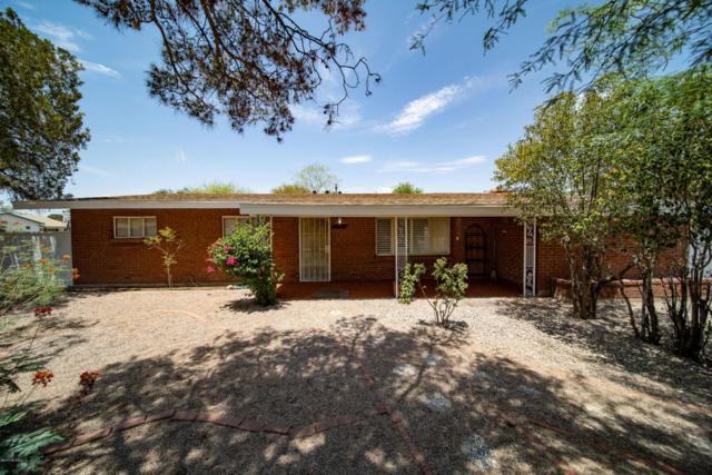 1901 N Columbus Boulevard, Tucson, AZ 85712 (#21816759) :: The KMS Team