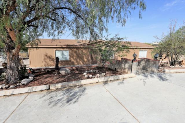 14406 E Nature Creek Place, Vail, AZ 85641 (#21816820) :: The KMS Team