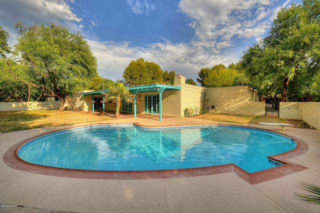 12345 E Barbary Coast Road, Tucson, AZ 85749 (#21816825) :: The Josh Berkley Team