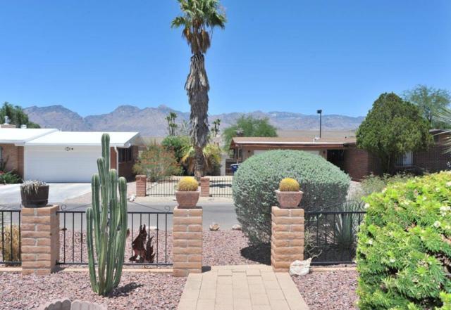 7750 E Edison Street, Tucson, AZ 85715 (#21816838) :: Long Realty - The Vallee Gold Team