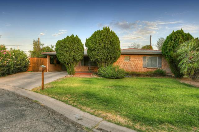 3331 N Forgeus Avenue, Tucson, AZ 85716 (#21816859) :: The KMS Team