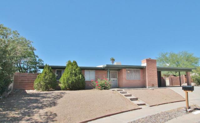 3520 S Battle Place, Tucson, AZ 85730 (#21816867) :: The KMS Team