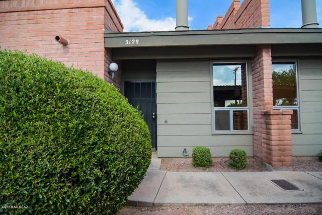 3128 N Columbus Boulevard, Tucson, AZ 85712 (#21816877) :: The KMS Team