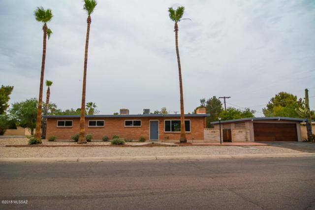 4449 E Monte Vista Drive, Tucson, AZ 85712 (#21816879) :: The KMS Team