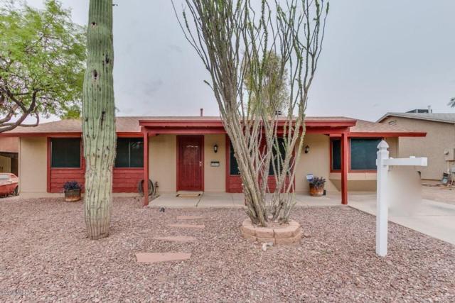 2537 W Vereda De La Tierra, Tucson, AZ 85746 (#21816909) :: The KMS Team