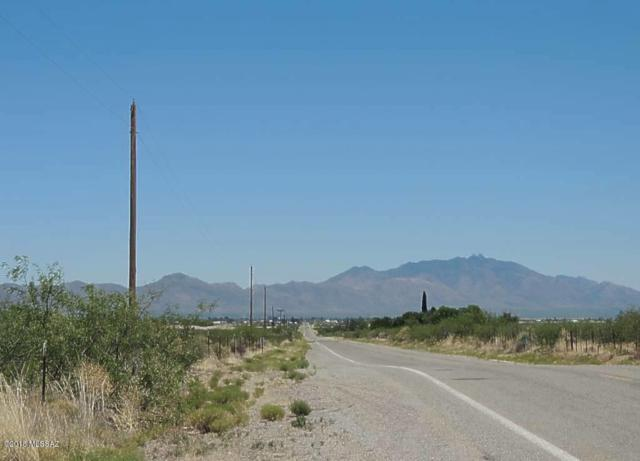 1245 Acres On Airport Road, Willcox, AZ 85643 (#21816933) :: Long Realty - The Vallee Gold Team