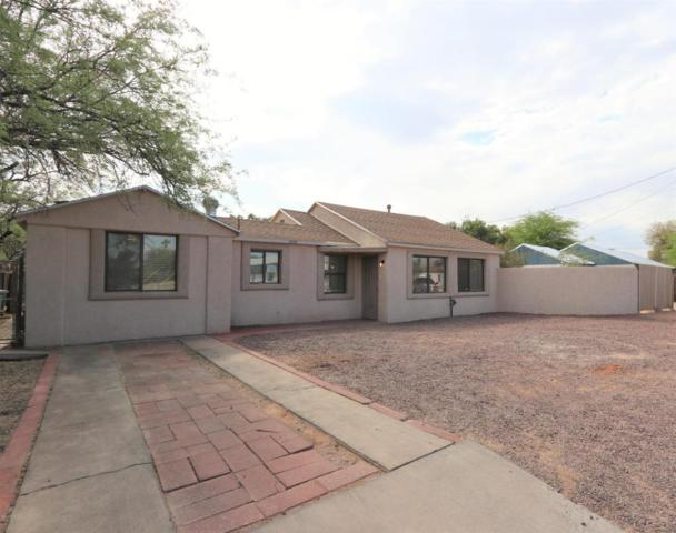 2535 N Palo Verde Avenue, Tucson, AZ 85716 (#21816945) :: The KMS Team