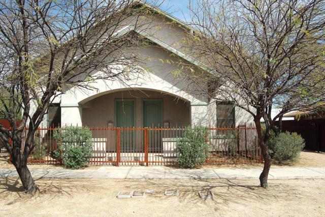 524 N 2nd Avenue, Tucson, AZ 85705 (#21816973) :: The KMS Team